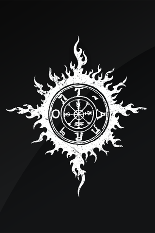 Wings Of Darkness The Official Tarot Website